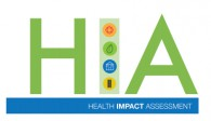 Best-HIA- Short Course Graphic