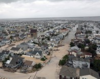 Source: https://www.mobal.com/blog/wp-content/uploads/2012/11/hurricane-sandy-damage-new-jersey.jpg